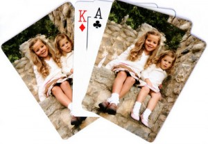 photo-playing-card-300x207