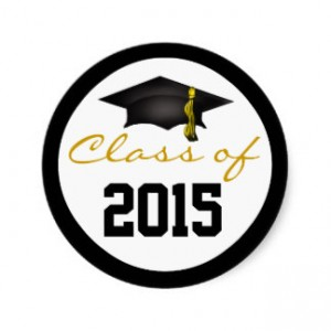class_of_2015_graduation_cap_sticker-r743f3ca3023444d3a256729a3b5a0291_v9waf_8byvr_324