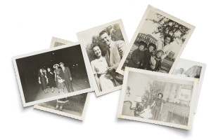 ten-reasons-to-digitize-your-analog-family-photos-before-its-too-late-1 (1)