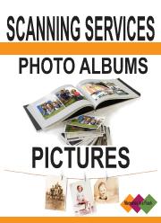 2-scanning-service