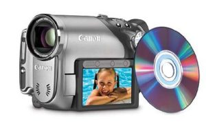 DVDCam01
