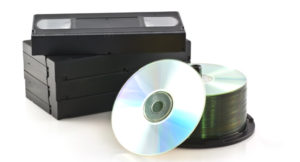 convert-VHS-videos-to-DVD-digital-files